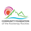 Community Foundation of the Kootenay Rockies