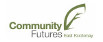 Community Futures East Kootenay