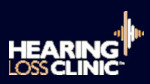 Hearing Loss Clinic
